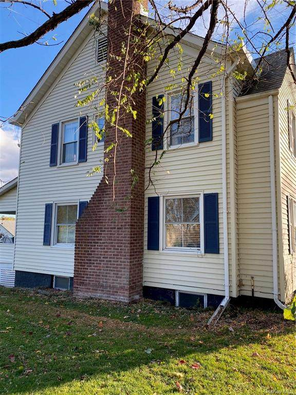 1400 Route 9W, Marlboro, NY 12542 (MLS #H6099613) :: McAteer & Will Estates   Keller Williams Real Estate
