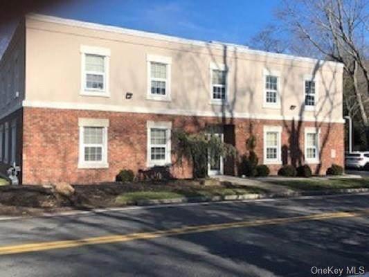 200 E Erie Street, Blauvelt, NY 10913 (MLS #H6099659) :: Mark Boyland Real Estate Team