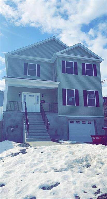 12 Drake Place, Yonkers, NY 10710 (MLS #H6100022) :: Frank Schiavone with William Raveis Real Estate