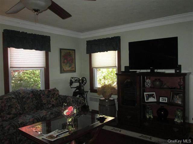 353 Grey Road #353, South Fallsburg, NY 12779 (MLS #H6100113) :: Signature Premier Properties