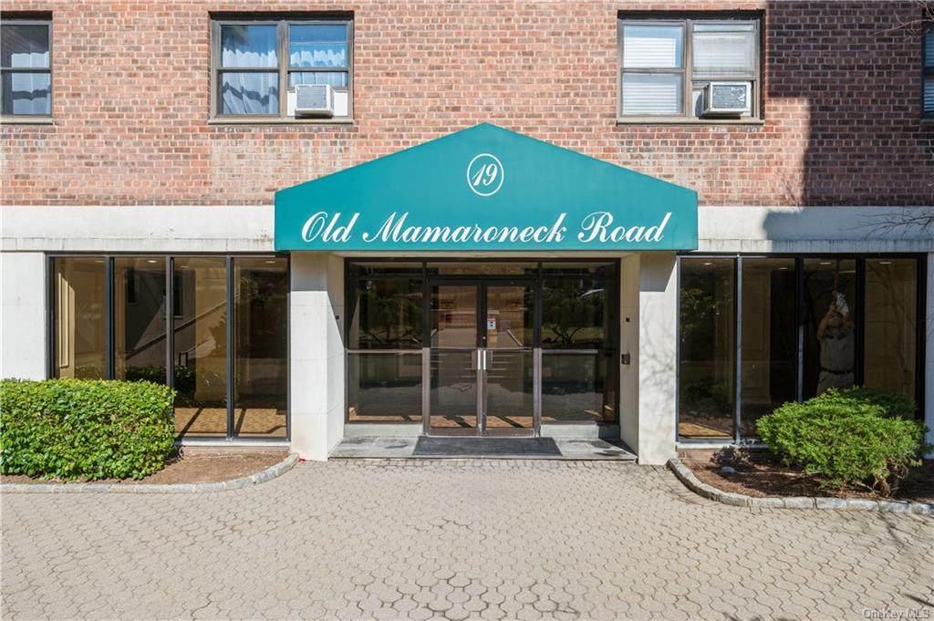 19 Old Mamaroneck Road - Photo 1