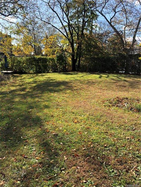 357 Bedford Avenue, Mount Vernon, NY 10553 (MLS #H6100405) :: RE/MAX RoNIN