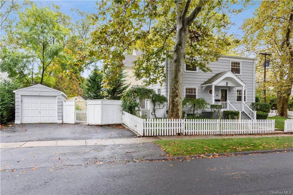 29 Coolidge Avenue - Photo 1