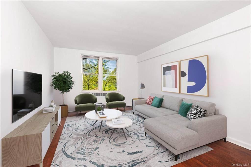 5614 Netherland Avenue - Photo 1