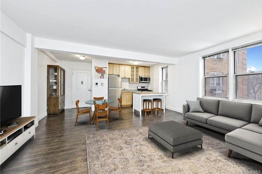 5645 Netherland Avenue - Photo 1