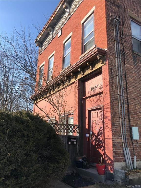 165 Ulster Avenue - Photo 1