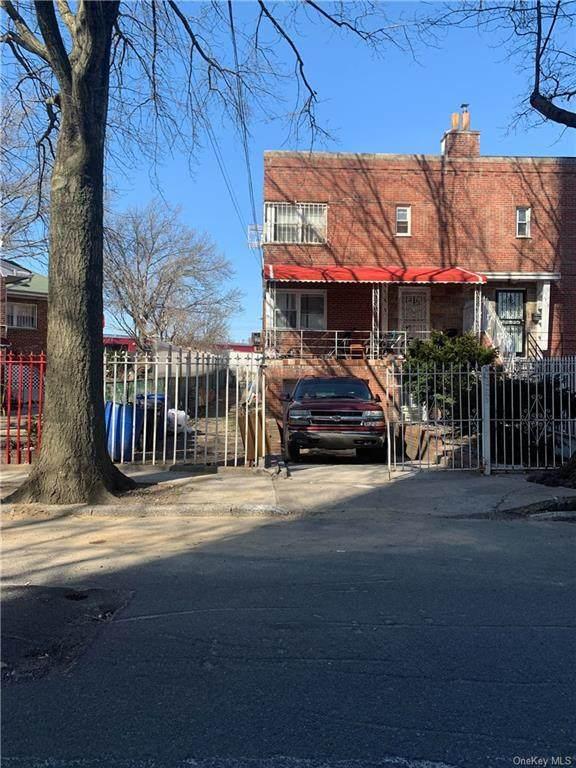 1711 Mansion Street - Photo 1