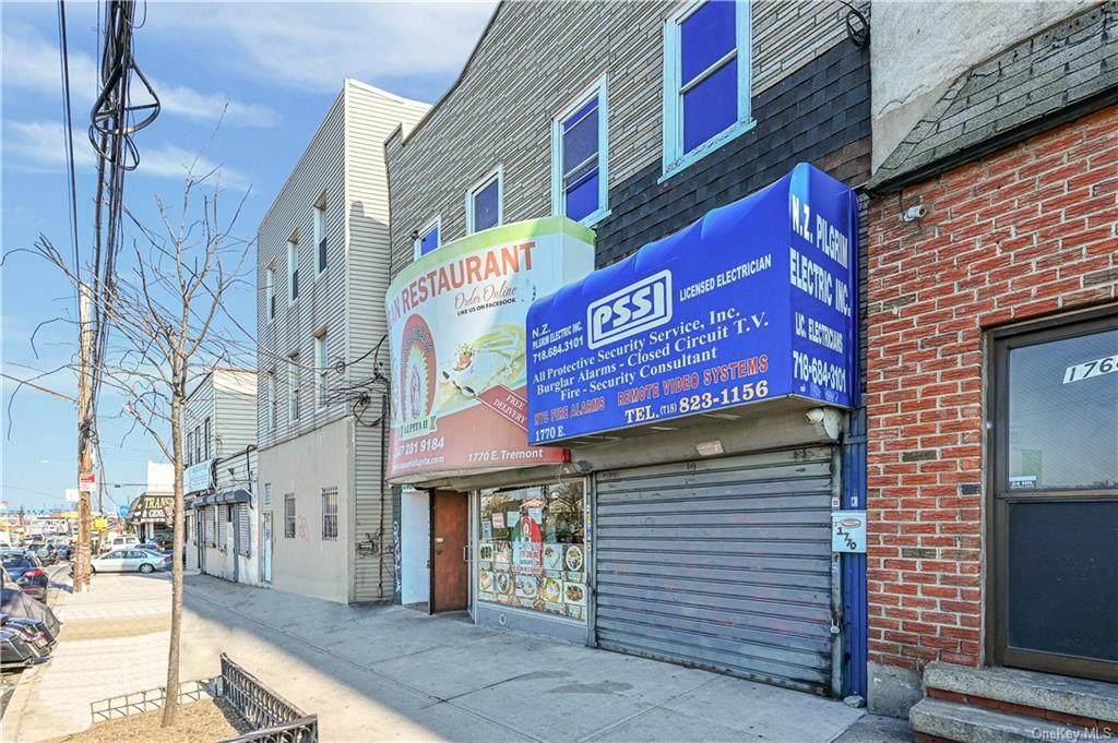 1770 Tremont Avenue - Photo 1