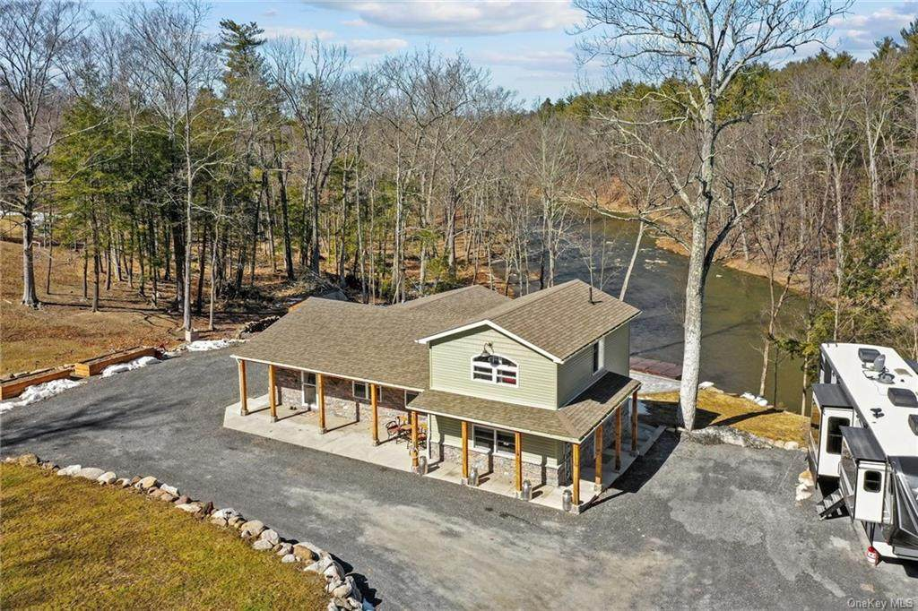 241 Red Mills Road - Photo 1