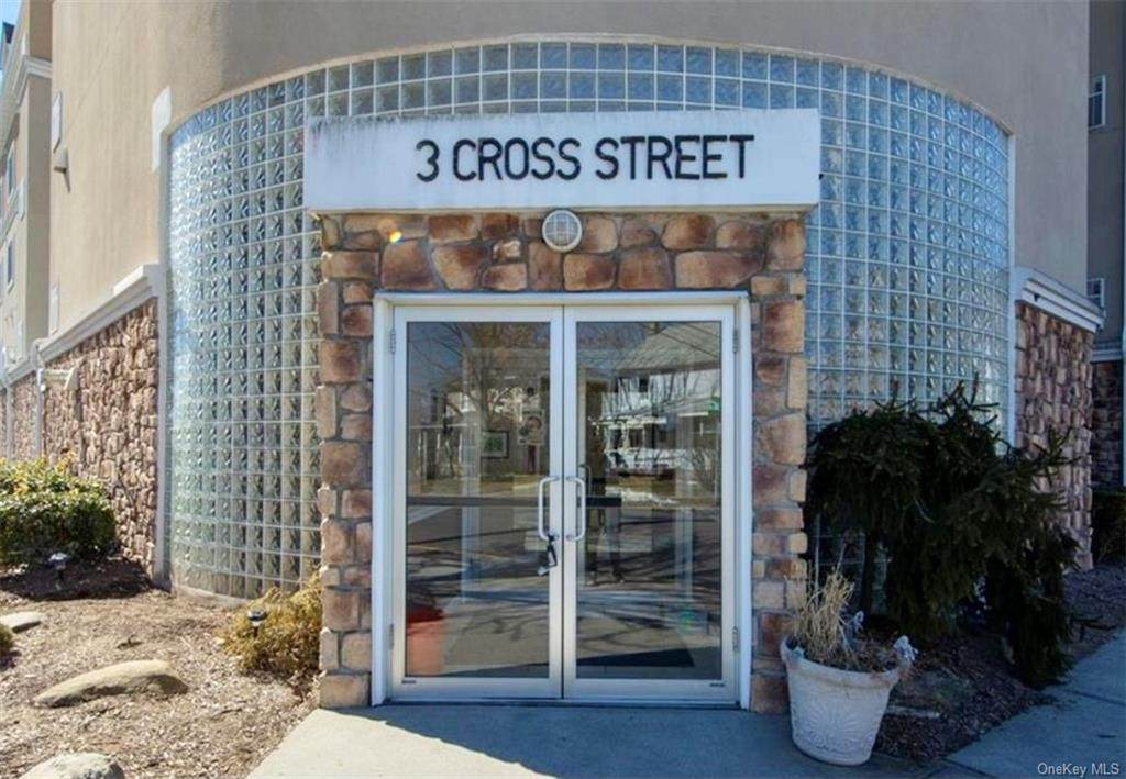 3 Cross Street - Photo 1