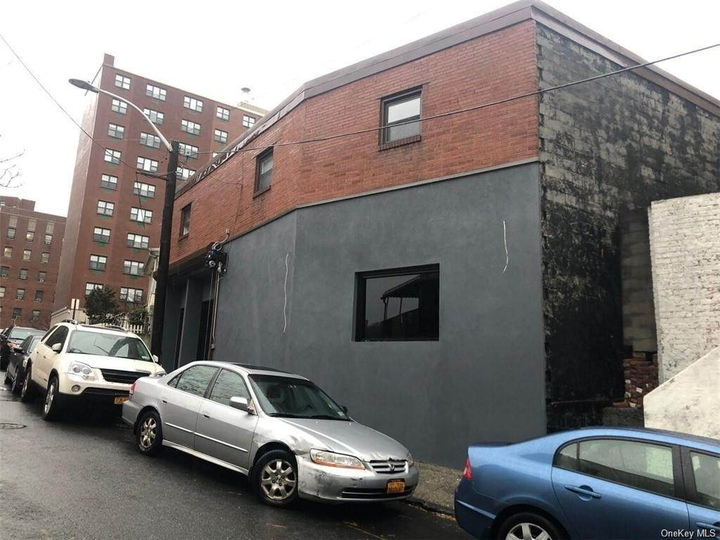 9 Guion Street - Photo 1