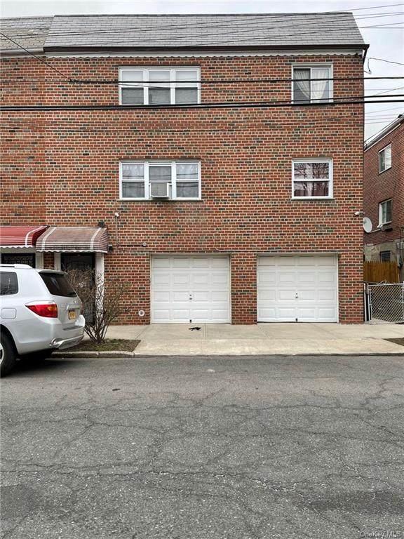 4406 Seton Avenue, Bronx, NY 10466 (MLS #H6102709) :: Cronin & Company Real Estate