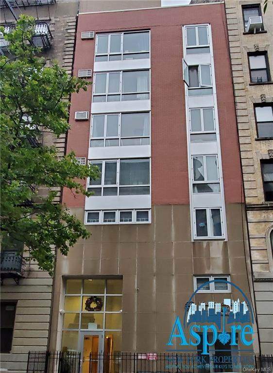 117 Hamilton Place - Photo 1