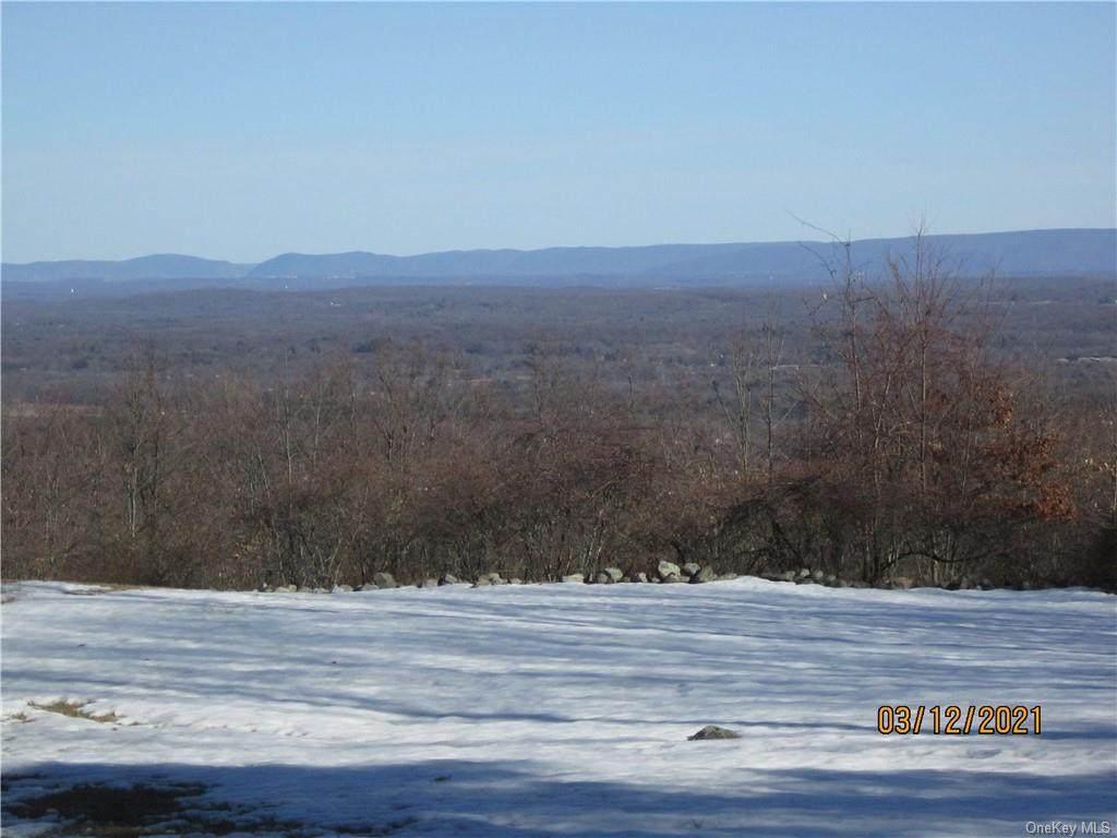 373 Mountain Road - Photo 1