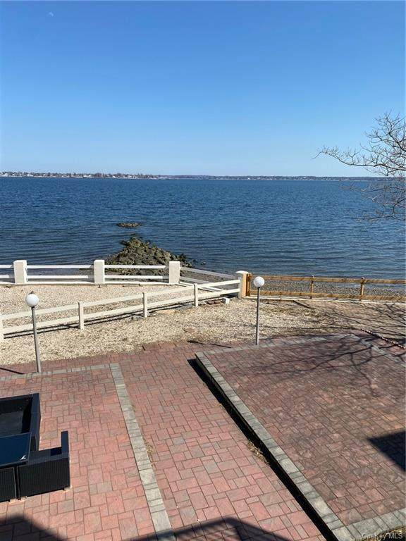 1478 Shore Drive - Photo 1