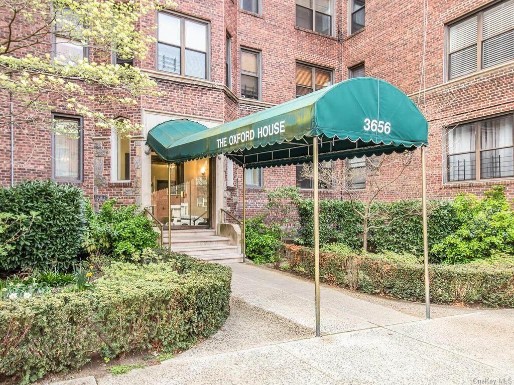 3656 Johnson Avenue - Photo 1
