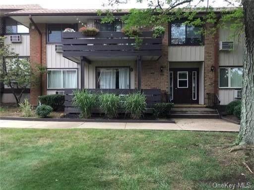 79 Sierra Vista Lane, Valley Cottage, NY 10989 (MLS #H6104013) :: Barbara Carter Team