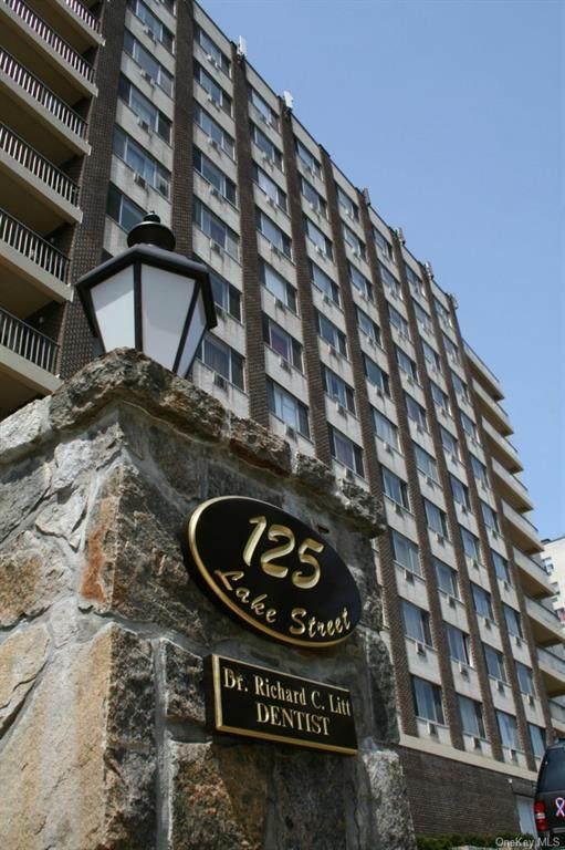 125 Lake Street - Photo 1
