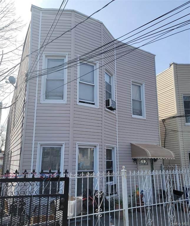 1653 Holland Avenue - Photo 1