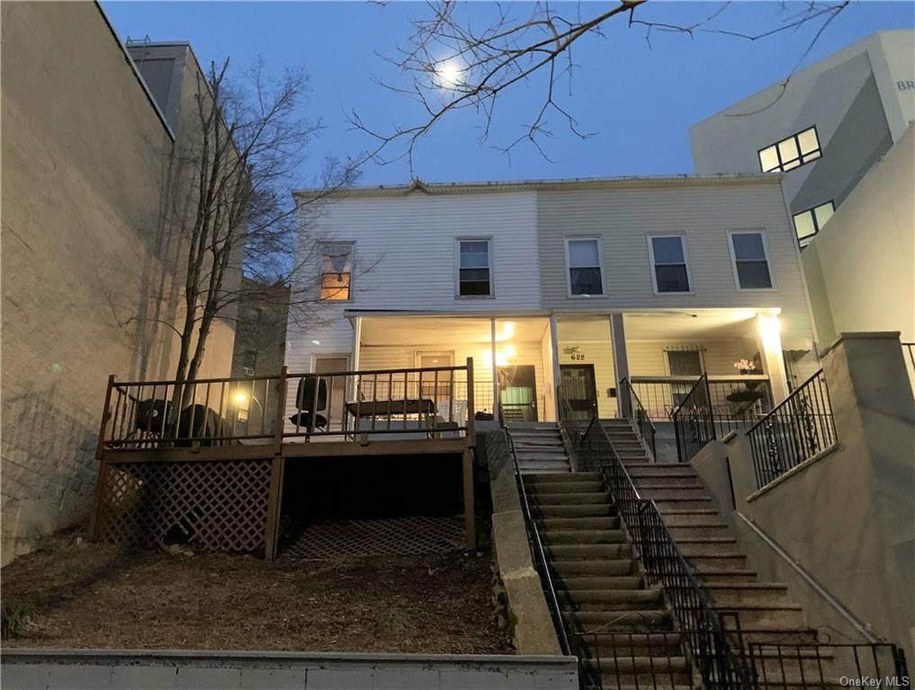 624 Walton Avenue - Photo 1