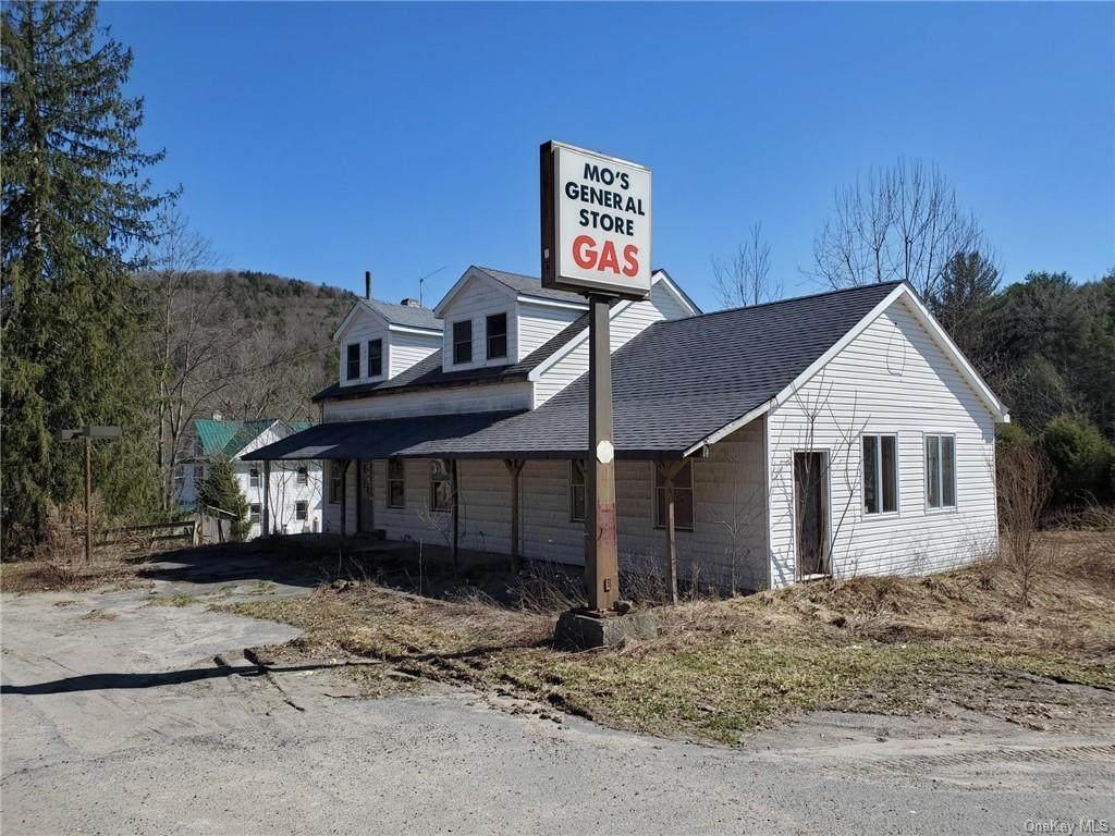 7792 Route 55 - Photo 1
