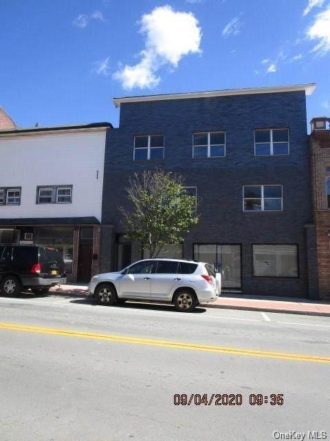 21 Main Street - Photo 1