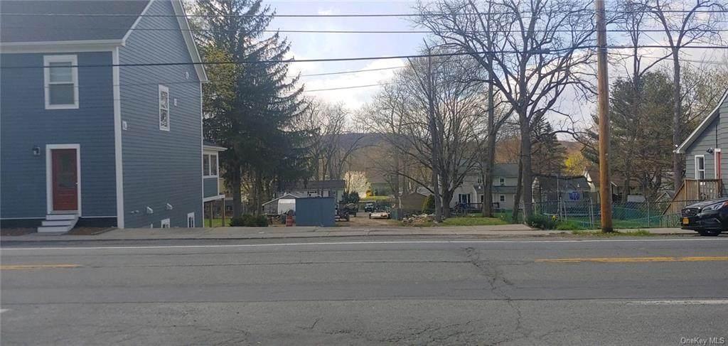 54 Union Street - Photo 1
