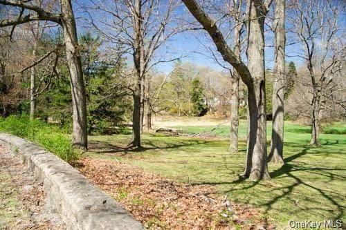 182 Tuxedo Road, Tuxedo Park, NY 10987 (MLS #H6105775) :: Corcoran Baer & McIntosh