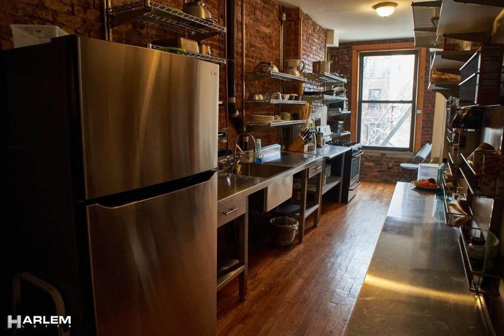 112 123rd Street - Photo 1