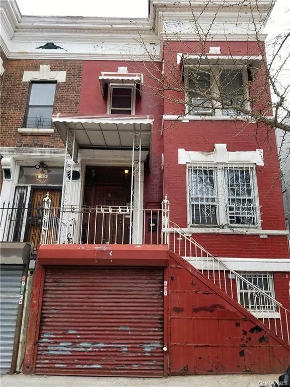 1153 Longfellow Avenue - Photo 1