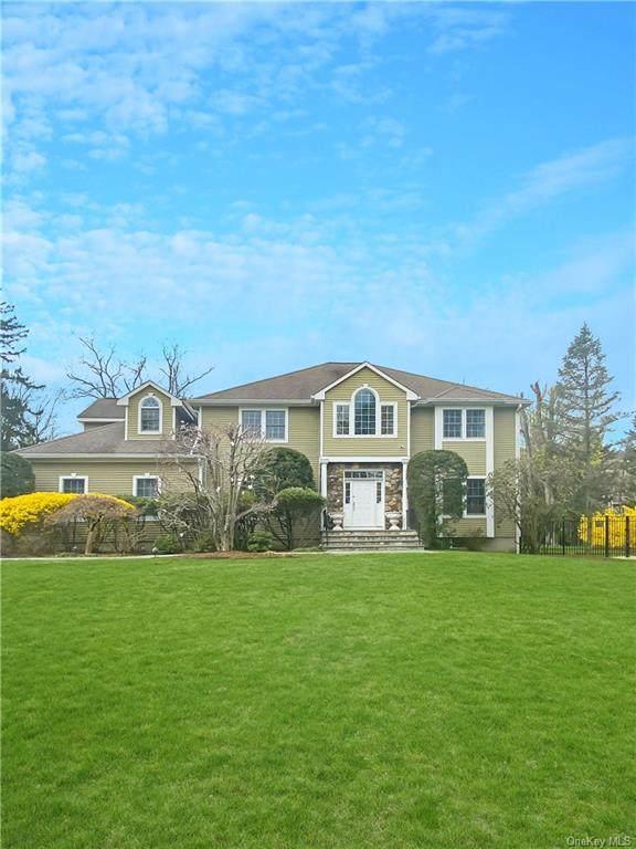 286 Elm Road, Briarcliff Manor, NY 10510 (MLS #H6106285) :: Mark Seiden Real Estate Team