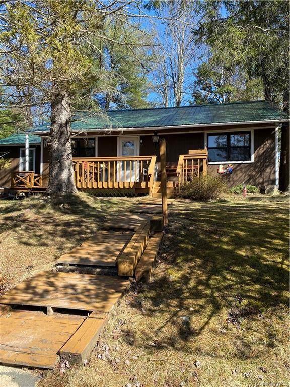 22 Hemlock Drive, Monticello, NY 12701 (MLS #H6106333) :: Signature Premier Properties