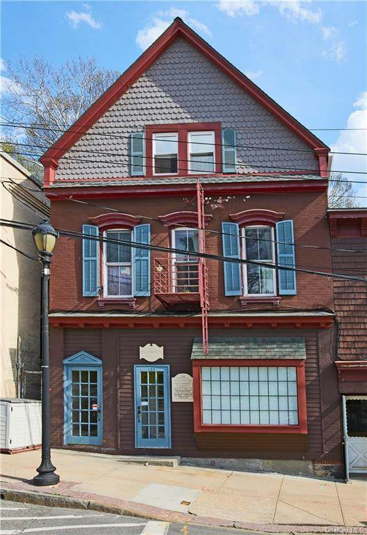 139-141 Southside Avenue - Photo 1