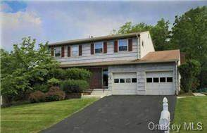13 Mountainview Drive, Thiells, NY 10984 (MLS #H6106699) :: Corcoran Baer & McIntosh