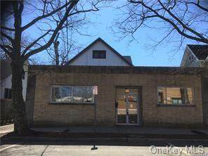 42 Franklin Avenue, Pearl River, NY 10965 (MLS #H6106953) :: Corcoran Baer & McIntosh