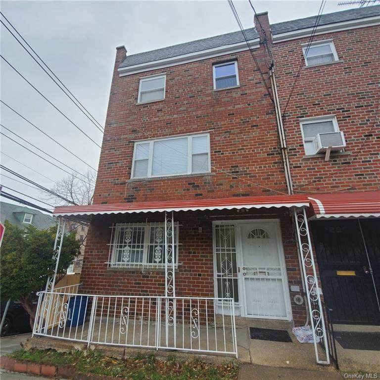 4801 Robertson Street - Photo 1