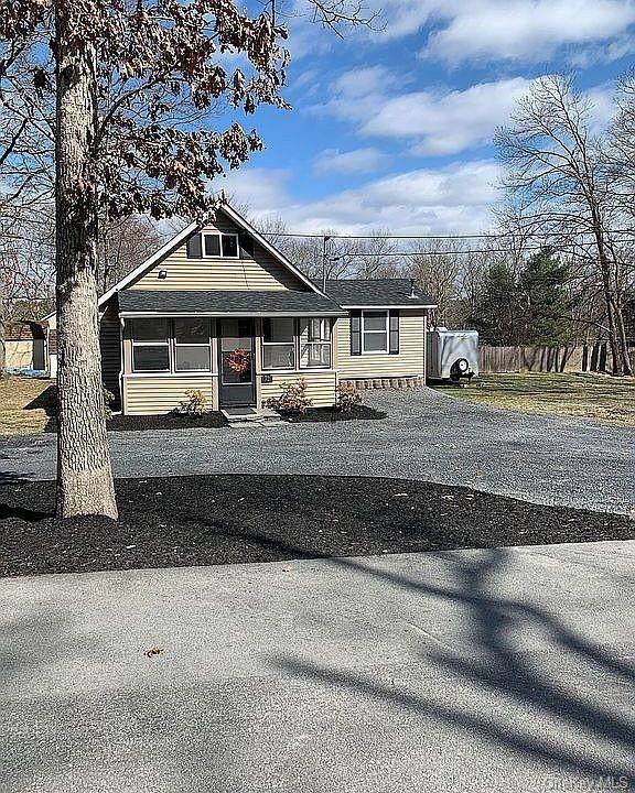 72 Delaware Trail, Glen Spey, NY 12737 (MLS #H6107857) :: Signature Premier Properties
