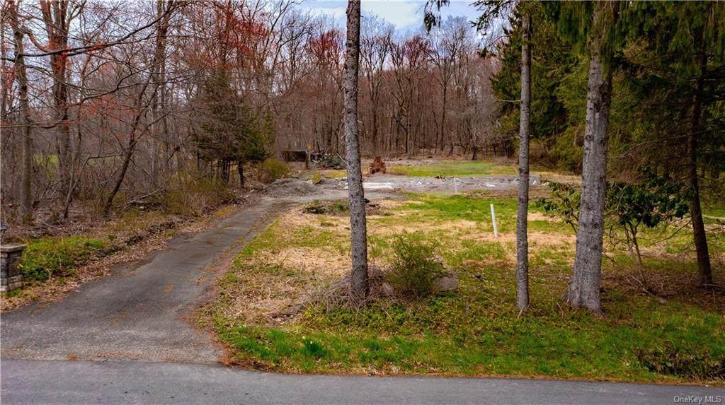 641 Birch Hill Road - Photo 1