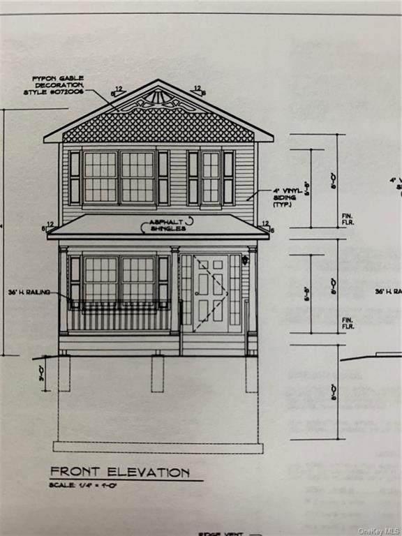 12 Spring Street, Haverstraw, NY 10927 (MLS #H6108701) :: Corcoran Baer & McIntosh