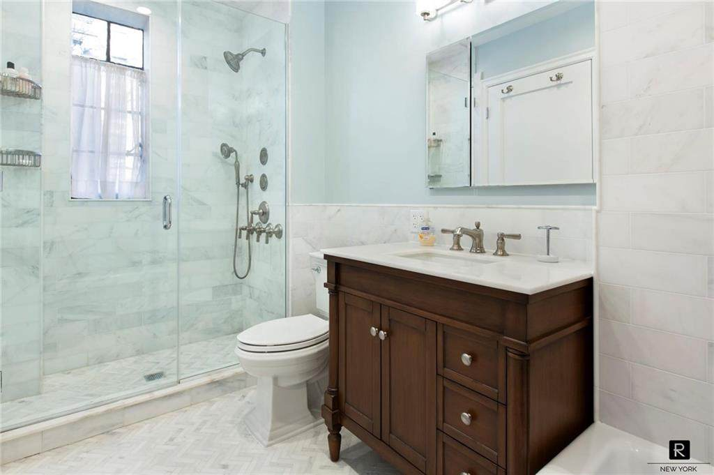 https://bt-photos.global.ssl.fastly.net/wpmls/orig_boomver_1_H6108981-2.jpg