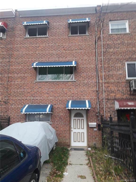 4169 Bronxwood Avenue - Photo 1