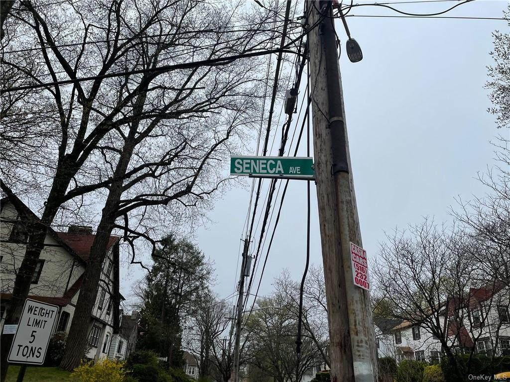 430 Seneca Avenue - Photo 1