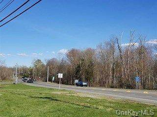 16-18 Myers Corners Road - Photo 1