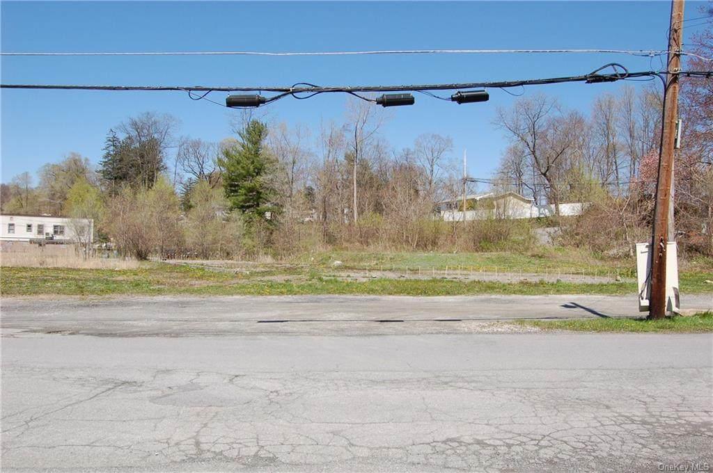 480 Route 52 - Photo 1