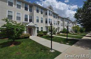 31 Greenridge Avenue 1E, White Plains, NY 10605 (MLS #H6109595) :: Signature Premier Properties