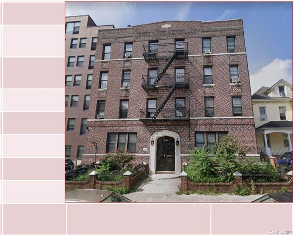 90-16 171st Street - Photo 1