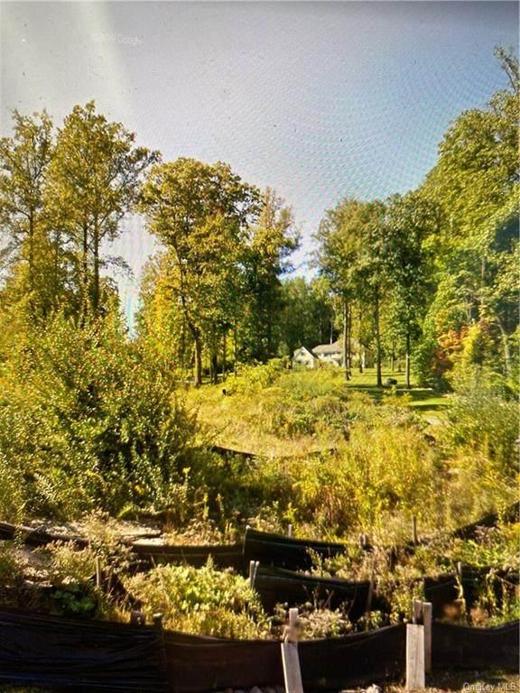 77 Pennebrook Lane, Mahopac, NY 10541 (MLS #H6109858) :: Signature Premier Properties