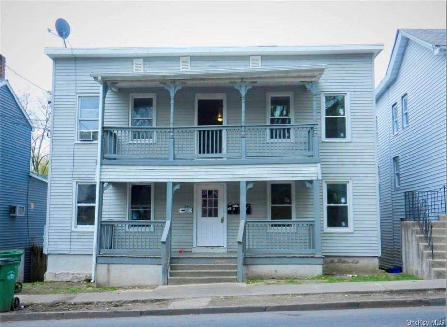 144 Clinton Street - Photo 1