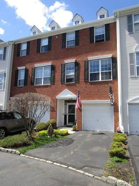 129 Meadow Lane, Nanuet, NY 10954 (MLS #H6109861) :: Barbara Carter Team