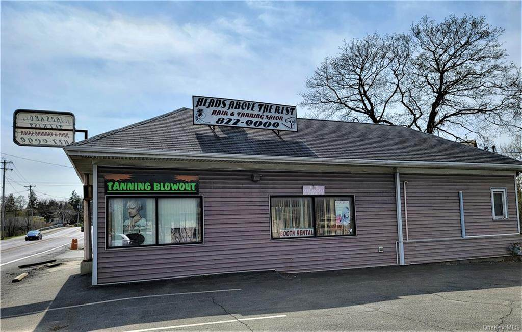 101-103 Fairview Avenue - Photo 1